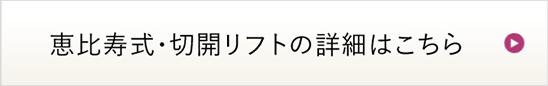 恵比寿式セーフティーリフトの詳細はこちら